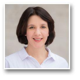 Dr. med. Annegret Werner